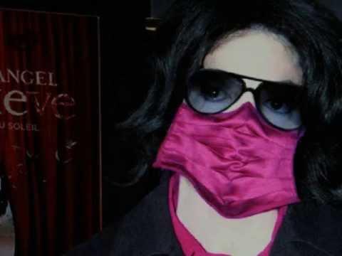 Michael Jackson Is Still Alive PHONE CALL 24/06/2009