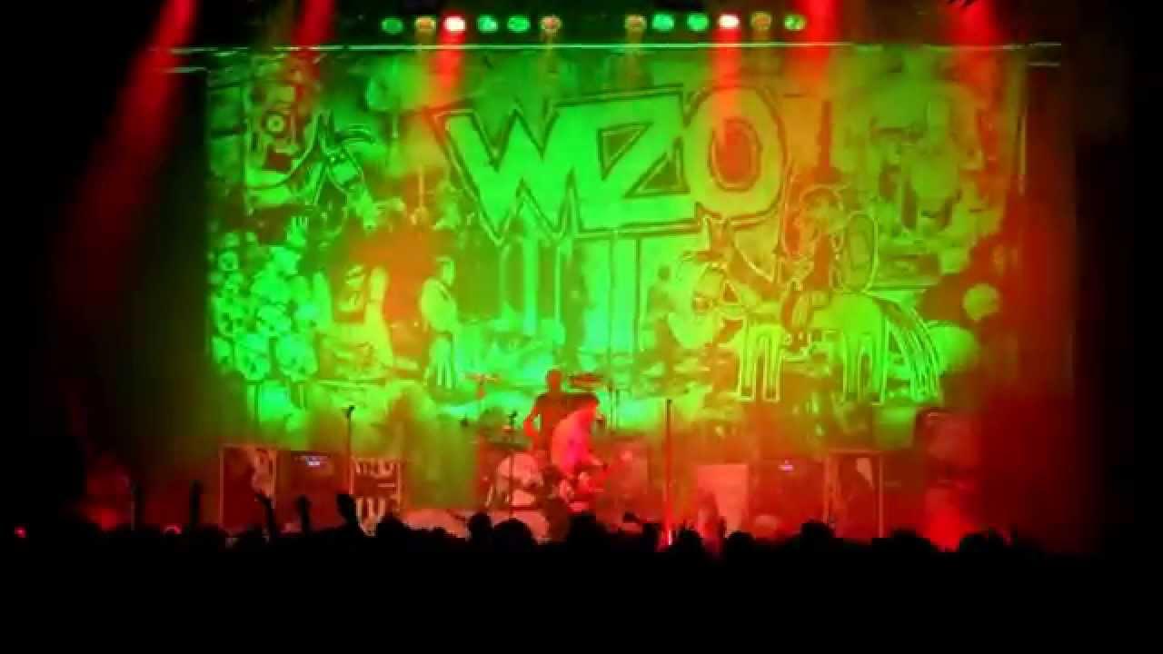 Wizo Wiesbaden