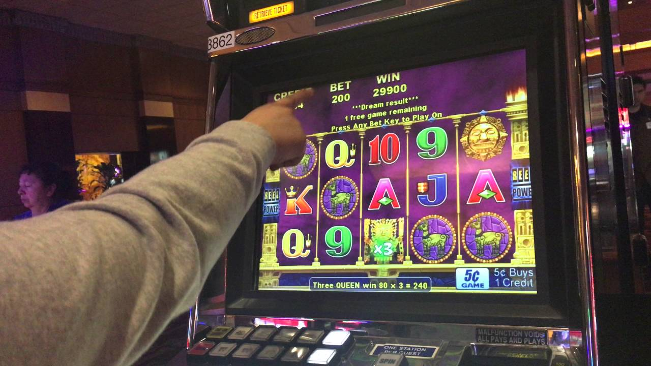 How to play 1 cent slot machines casino skate co
