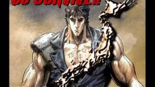 199X x JAPAN - DO SURVIVE!!