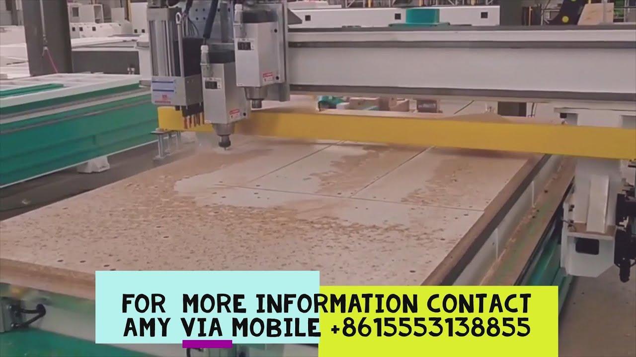 cnc wood carving router machine , 3d cnc machine for advert logo produce ,  wood cnc router machine