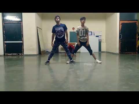 Ready or Not | Roza Rana | Mihir Rathore | Shivanshu Soni | Roots of Dancing