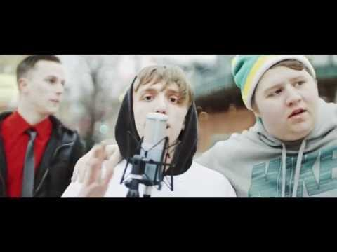 LME - Cloud (Official Music Video)