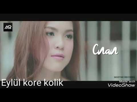 Bazı aşklar yarım kalmalı    Tayland klip