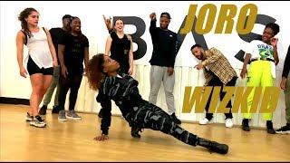 wizkid-joro-fumy-choreography