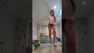 Развлекательно-познавательное видео))