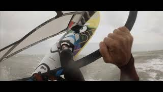 WINDSURFING - WE ARE BACK 2020