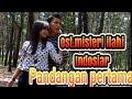 Pandangan Petama_ost.misteri Ilahi Indosiar Ariya Feat Silfia
