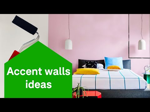 How to make the most out of a feature wall - Domain
