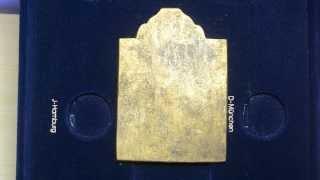 Избранные Святые целители 02(, 2013-10-09T11:44:10.000Z)