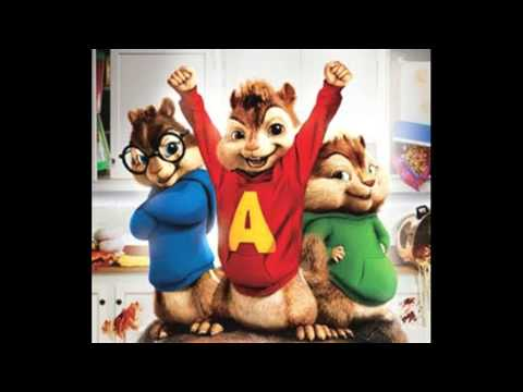 Big Sean - Blessings (Explicit) ft. Drake, Kanye West ( Chipmunks version )