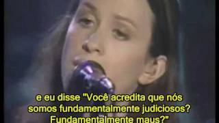 I Was Hoping - Alanis Morissette - tradução legendado