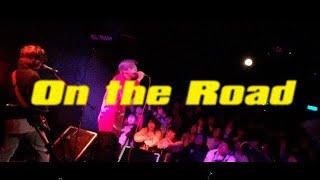 パノラマパナマタウン / On the Road  -PPT documentary film-