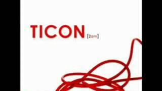 Ticon - 1987