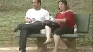 World Most Funny Video Ever