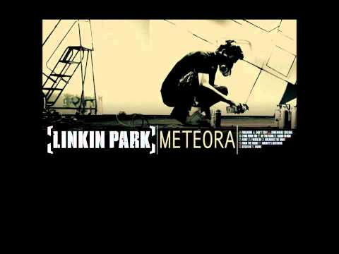 Linkin Park - Numb Acoustic Version With Original Vocals