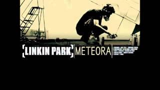 Linkin Park - Numb Acoustic Version With Original Vocals