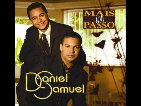 Daniel e Samuel - Prosseguir.mp3