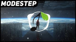 Modestep - Not IRL download or listen mp3