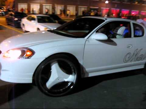 2006 Monte Carlo Ss On 26 Quot Youtube