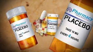 С.В. Савельев о плацебо (01.09.2016)