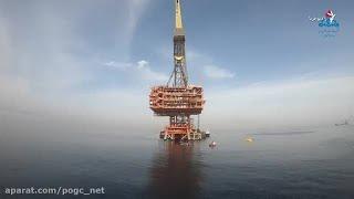 مناقشه گازی هند و ایران