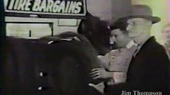 Humboldt Tennessee 1952