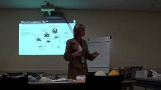 видео 3M – средства защиты, абразивы, полировальники