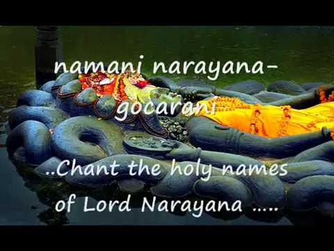 Lord Krishna's esoteric meaning