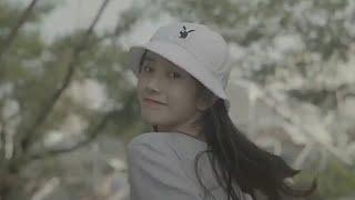Xanh Lục [Vietsub + Lyrics] - Trần Tuyết Ngưng   绿色 - 陈雪凝   T241