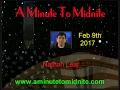 Nathan Leal  - Pt 2 - Trump Tower  Baal Worship & Freemasonry - Astounding Info!