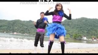 POP REMIX TERPOPULER Bayang Marupo