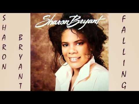 Sharon Bryant - Falling 1989