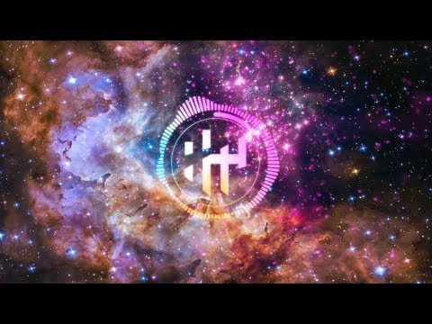 Techno 2018 Hands Up(Best of Newschool & Classic HandsUp)60 Min Mega Remix(Mix) #51
