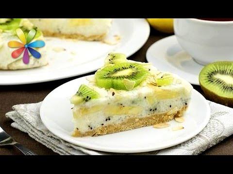 рецепт диетический торт для панкреатита