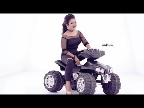 Yo Yo Honey Singh || Neha Kakkar ||...