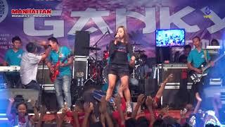 Video Damai di surga Voc  Nietha ardhania  MANHATTAN GANKY  Karanganyar Gunem 2018 download MP3, 3GP, MP4, WEBM, AVI, FLV Maret 2018