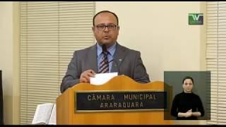 PE 23 Dr Elton Negrini