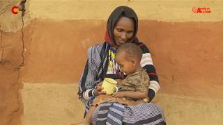 Ayuda en Acción and AECID, together against climate change in Ethiopia