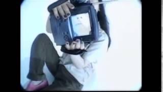若草の頃~A Fantastic Moment~(M.V.) / カヒミ・カリィ