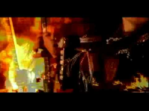 SEX MACHINEGUNS「プライド」ビデオクリップ