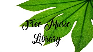 Royalty Free Music Library ♫ At the Foot of the Sphinx - Twin Musicom