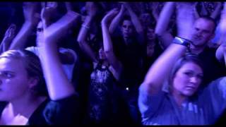 Milk Inc - Run Live at Sportpaleis 2008 HQ