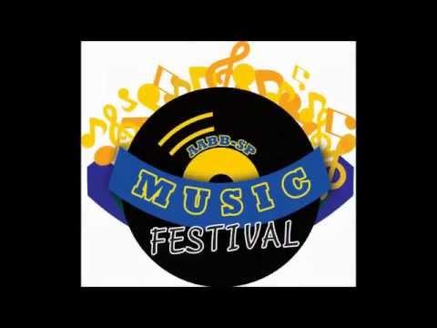 AABB Music Festival - 20/09/2015