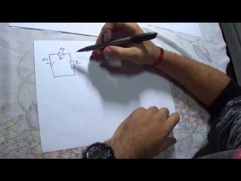 Divisor de tensão from YouTube · Duration:  7 minutes 32 seconds