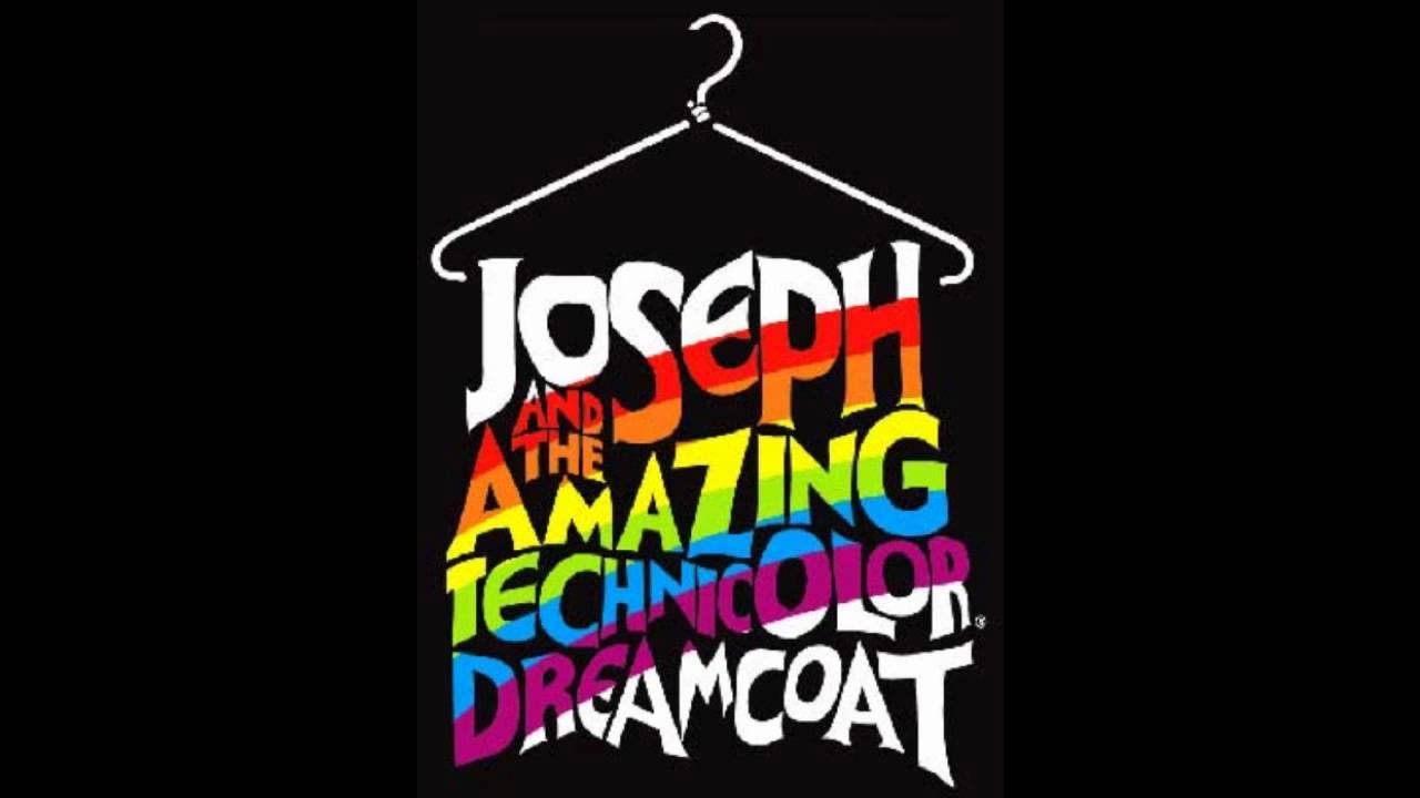 Josephs dreams joseph and the amazing technicolor dreamcoat youtube