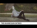 Download OutKast - Hey Ya! (Mannequin Edition) MP3 song and Music Video