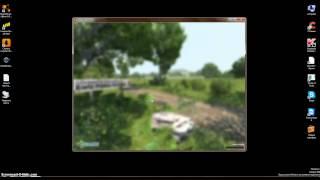маленький видео урок как можно установить машину в игру BeamNG-DRIVE Alpha v0.3 Rus