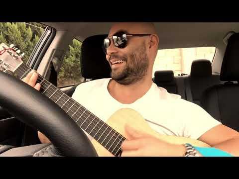 AY MI VIDA / Letra Y Música : Ricky Mtz