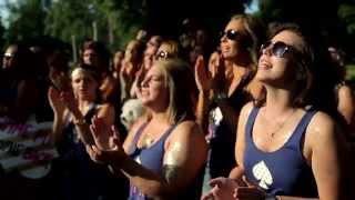 Northwest Missouri State University recruitment video
